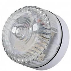 Fulleon/Solex Flitser 12VDC VDS Clear