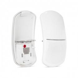 CT-CL - detector kap met een gordijn fresnel lens 1x24m voor APD-200, APMD 250 detectoren