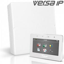 "VERSA IP pack met wit TSG 4.3"" touchscreen bediendeel"