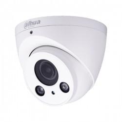 IPC-HDW2231RP-ZS Eyeball 2MP 2.7-13.5mm motorzoom IR 50mtr