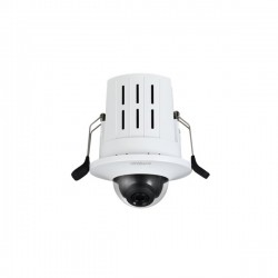IPC-HDB4231GP-AS-S2 2MP Vaste lens 2.8mm