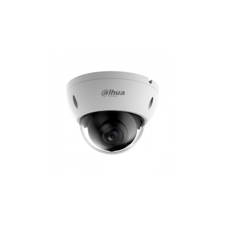 IPC-HDBW4239R-ASE 2MP Full-color Starlight Dome3.6mm