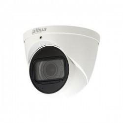 IPC-HDW5231RP-ZE 2MP Starlight Eyeball Motorzoomlens 2.7-12mm