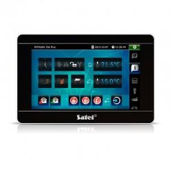 """INT-TSI 7"""" zwart touchscreen voor INTEGRA (training noodzakelijk)"""