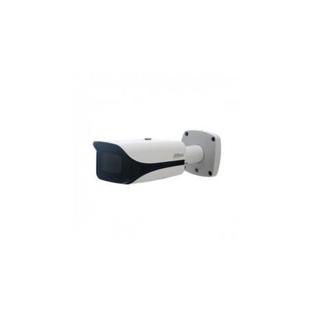 Dahua HFW5631EP-ZE ePoE 6MP D/N IR WDR Bullet 2.7-13.5mm Motorzoomlens